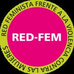 REDFEM