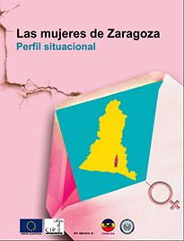Las mujeres de Zaragoza: Perfil situacional.