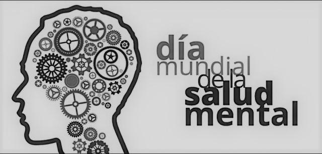10 de octubre – Día Mundial de la Salud Mental