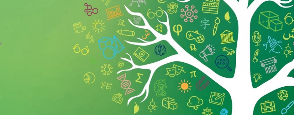 5 de octubre – Día Internacional de los Docentes