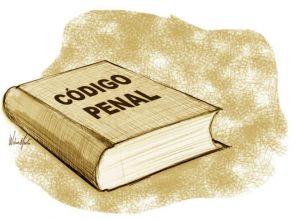 Reformas al Código Penal sobre agresión sexual en menor incapaz y sus agravantes