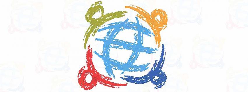20 de diciembre – Día Internacional de la Solidaridad Humana