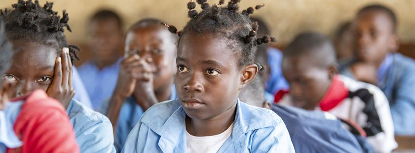 24 de enero – Día Internacional de la Educación