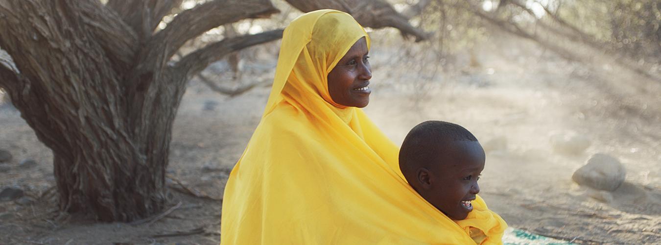 Lee más sobre el artículo 6 de febrero – Día Internacional de Tolerancia Cero con la Mutilación Genital Femenina
