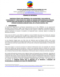 TDR monitoreo de unimujer odac 2020 focad 1a convocatoria_001