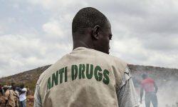 Día Internacional de la Lucha contra el Uso Indebido y el Tráfico Ilícito de Drogas – 26 de junio