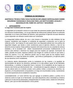 TDR ASISTENCIA TECNICA COORDINACIÓN DIPLOMADO 1a convocatoria (1)