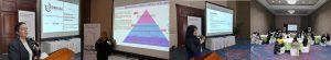 ORMUSA presenta estudio sobre Análisis de resoluciones y sentencias. Aplicación de principios constitucionales y estándares internacionales de protección DD. HH., de las mujeres