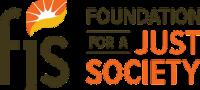 FJS_logo_horizontal_RGB - digital