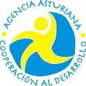LOGO AGENCIA DE ASTURIAS
