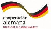 Logos-cooperacion-alemana